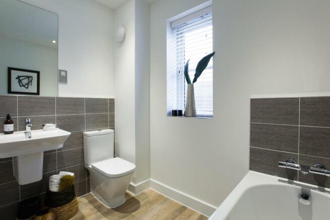 Hindhead_bathroom
