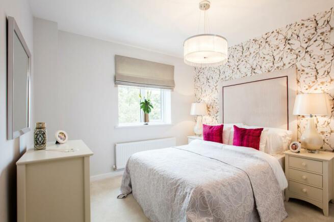 Earlswood_Bedroom_3