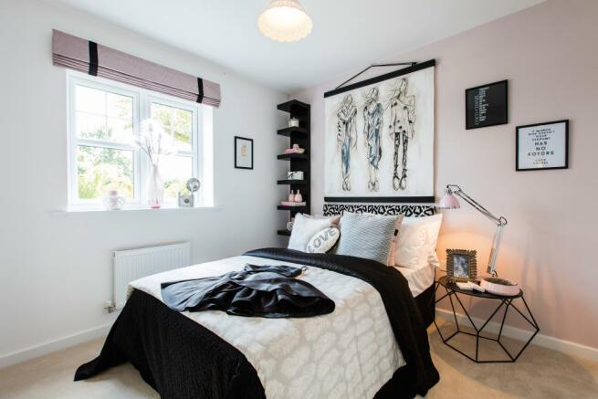 Arlington_bedroom_3