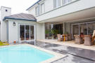 Western Cape house for sale