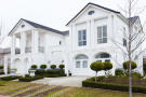 house for sale in Western Cape, Franschhoek