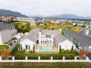 3 bed house for sale in Western Cape, Franschhoek