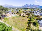 property for sale in Franschhoek, Western Cape