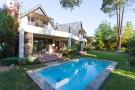 6 bed house in Franschhoek, Western Cape