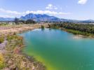Land for sale in Franschhoek, Western Cape