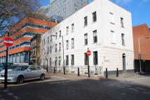 2 bed Flat to rent in Ford Square, London, E1
