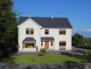 Fairyhill Detached property for sale
