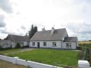 property for sale in Lecarrow, Gortanumera, Portumna, Galway