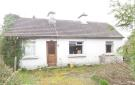 3 bed Detached house for sale in Attygara (Woodpark) ...