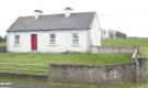 Cottage for sale in Mullagh, Loughrea, Galway