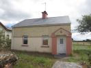 3 bed Detached home for sale in Lisfinney, Eyrecourt...