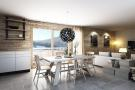 3 bedroom new Apartment for sale in Les Gets, Haute-Savoie...