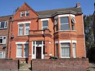 property to rent in Kent Road, Gravesend