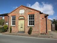 Detached house in The Ridgeway, Shorne...