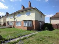 property to rent in Snelling Avenue, Gravesend