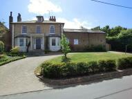 property to rent in The Ridgeway, GRAVESEND