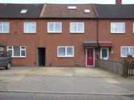 3 bedroom Terraced house for sale in Manford Way, Chigwell