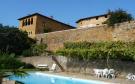 property in Ville-sur-Jarnioux...