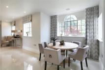 6 bedroom Terraced house for sale in View Road, London