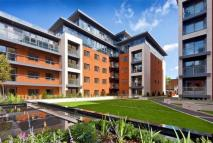 2 bedroom Apartment to rent in Putney Hill, London