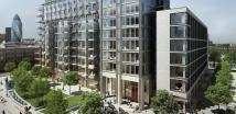 2 bed Flat to rent in Piazza Walk...