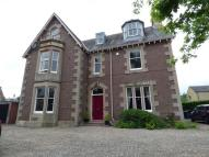 property for sale in Perth Road, Crieff, PH7