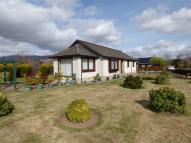 Detached Bungalow for sale in Cowden Way, Comrie, PH6