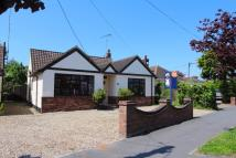 3 bed Detached house in Hamilton Gardens...