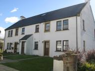 Flat to rent in Druid Temple Road...