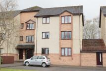 2 bedroom Flat in Alltan Court, Inverness...