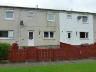 3 bed Terraced home to rent in Mackenzie Road...