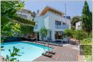 5 bedroom Detached property in Catalonia, Barcelona...