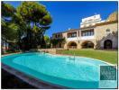5 bed Villa in Catalonia, Girona, Begur