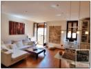 1 bedroom Apartment in Catalonia, Barcelona...