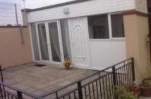 Flat to rent in North Vennel, Irvine...