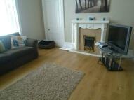 3 bedroom Flat in Springvale St, Saltcoats...