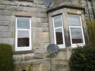 Flat to rent in Orchard Street...