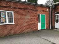 property to rent in The Green, LN2
