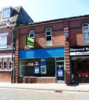 property to rent in East St. Marys Gate, Grimsby, Lincolnshire, DN31