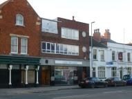 property for sale in High Street, Lincoln, Lincolnshire, LN5