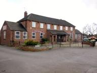 property to rent in Lincoln Road, North Hykeham, Lincoln LN6