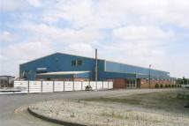 property for sale in Cupola Way, Scunthorpe, Lincolnshire, DN15