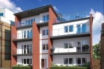 1 bed new Apartment for sale in Hartfield Road, London...