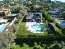 Villa in Cap d'Antibes, 06160...