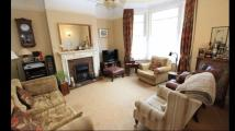 4 bedroom Terraced property to rent in Kimberley Avenue, Ilford...