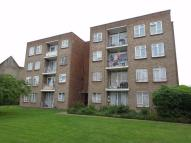 Longbridge Road Ground Flat for sale