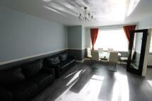 Ilford Lane Flat to rent