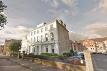 Flat in 2 Bed Furnished at...