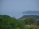 Sardinia Farm Land