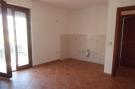 new Apartment in Sardinia, Nuoro, Bosa